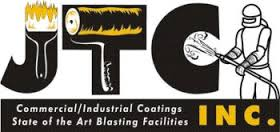 JTC Coatings | Industrial Strength Coatings, Liner...
